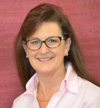 Denise Bovaird
